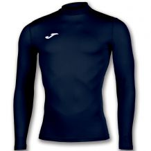 Ballymoney Hockey Club Joma Brama Academy L/S Navy Adults 2020